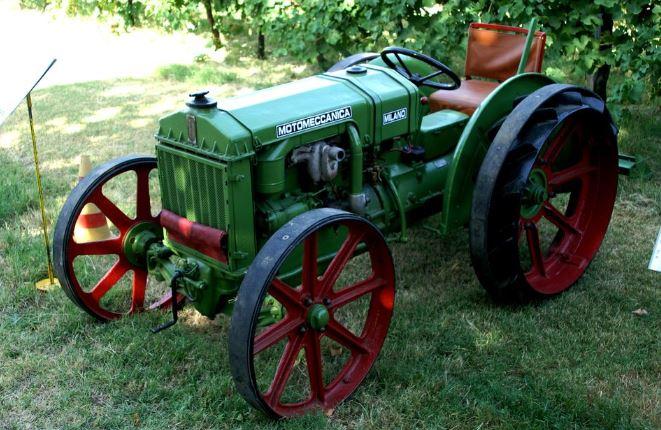 balilla-trattore-restauro